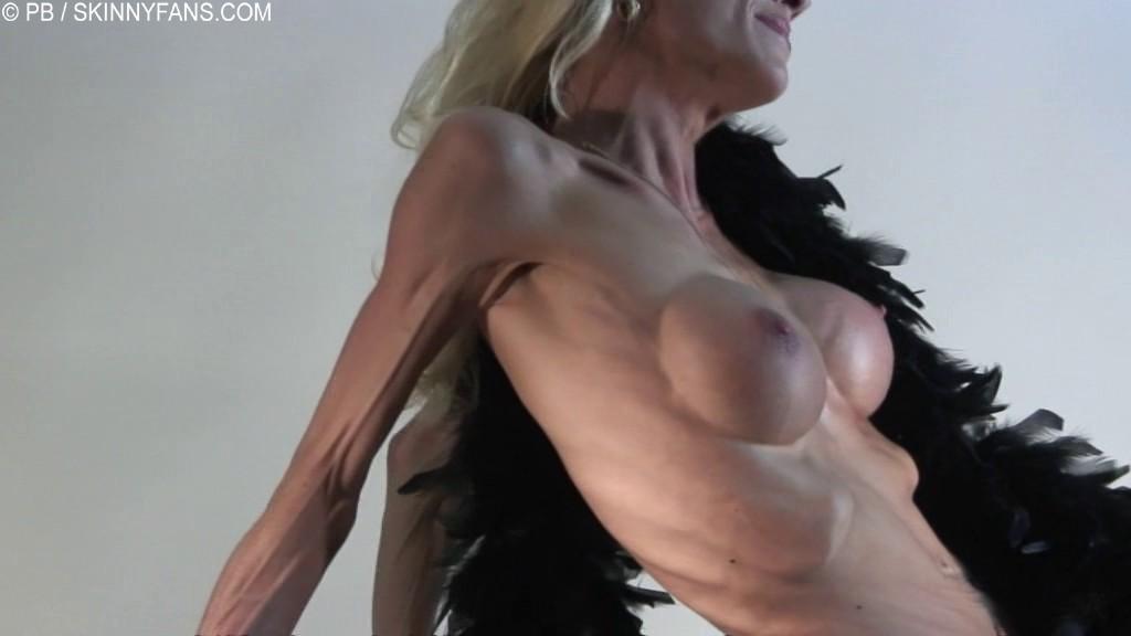 skinny girl sex videos free thumbnails